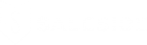 saleside